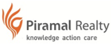 Piramal Realty
