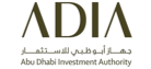 ADIA - Abu Dhabi Investment Authority