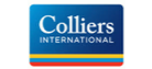 """Colliers"""""""