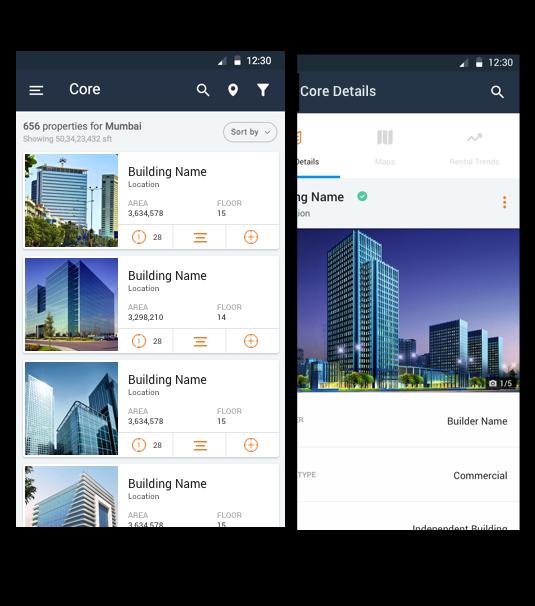 propstack App